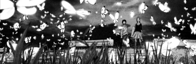 nijigahara-holograph-mariposas