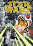 Star Wars - uma nova esperança #02