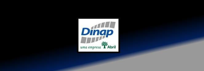 Dinap