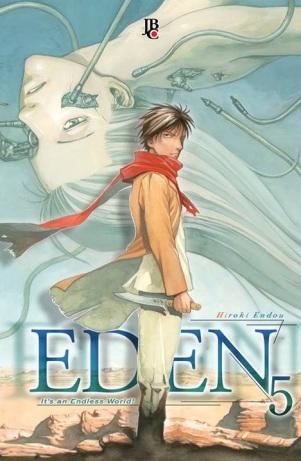 Eden 05