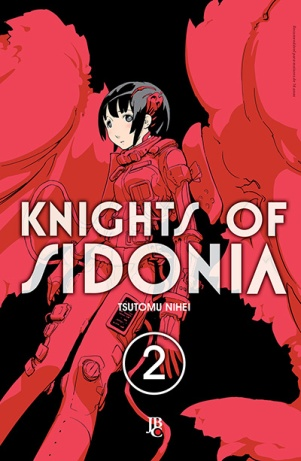 capa_knights_of_sidonia_02_g