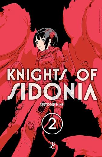 capa_knights_of_sidonia_02_g