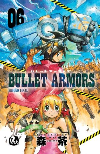 capa_bullet_armors_06_g