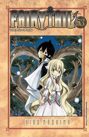 capa_fairy_tail_53_g