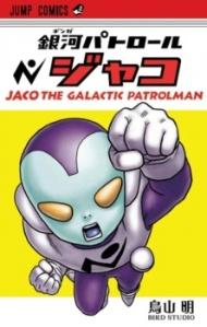 ginga patrol jacó