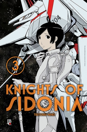 knights_of_sidonia_03