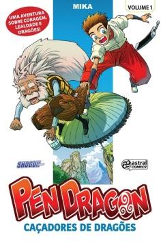 Pen dragon 01