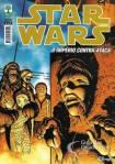Star Wars  - o império contra-ataca #02