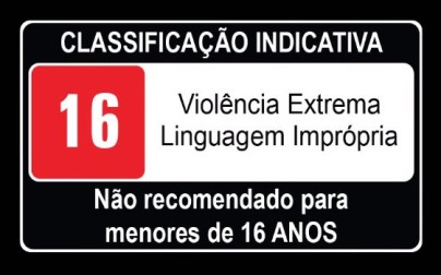 classificacao_indicativa
