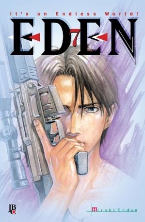 Eden 07