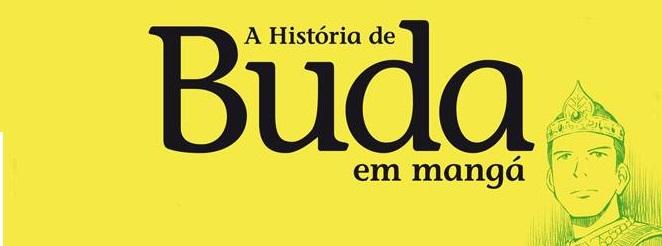 buda-em-mangc3a1