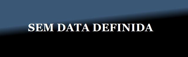SEM DATA