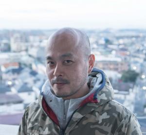 Tsutomu-NiheiCCXP-2016png-300x278