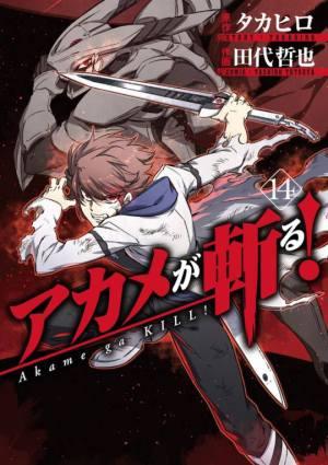 Akame ga kill jp 4