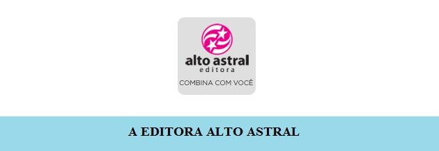 ALTO ASTRAL