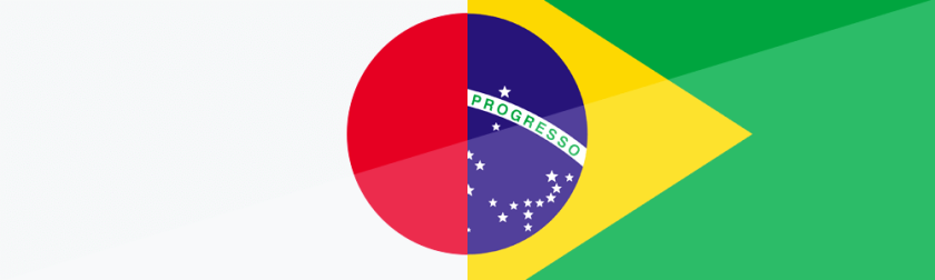 BrasileJapo