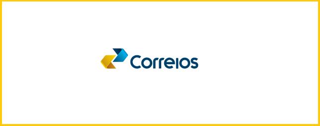 logo_correios