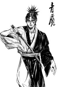 Manji.(Character).full.1278945