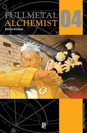 fullmetal-alchemist-04
