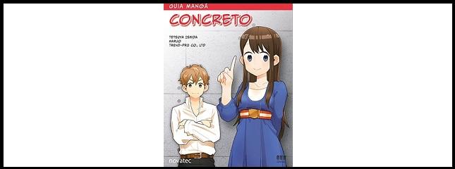 guia-manga-concreto