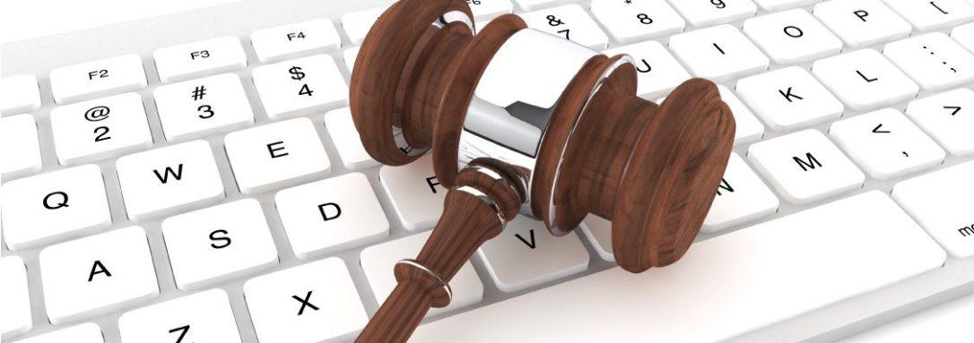 legislacao-do-comercio-eletronico
