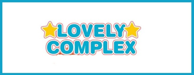 lovely-complex-04
