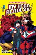 my-hero-academia-01