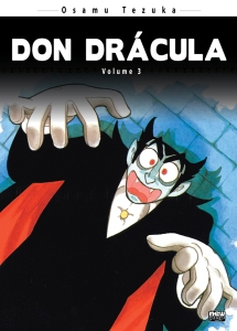 Don Drácula #03
