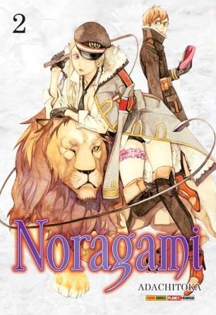 noragami-02