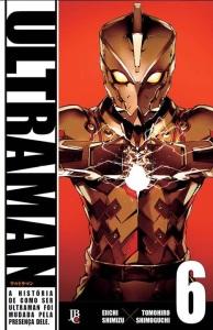 ultraman-06