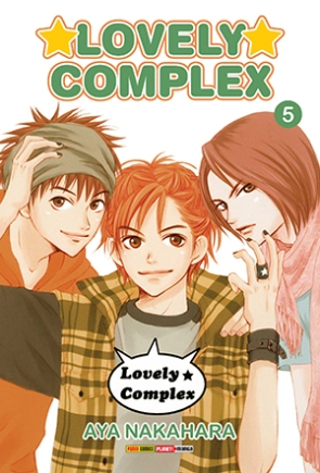 lovely-complex-05