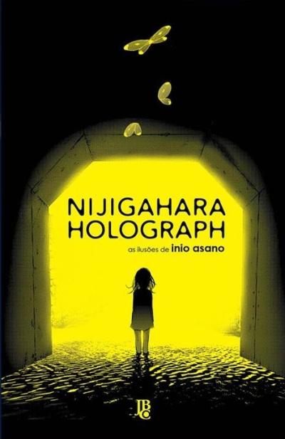nijigahara-holograph