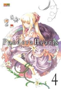 pandora-hearts-04