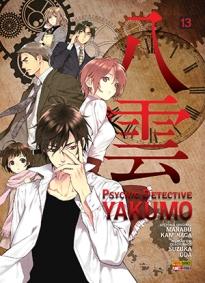 pasychic-detective-yakumo-13