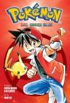Pokemon RGB