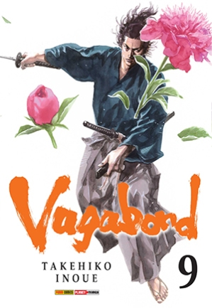 vagabond-09