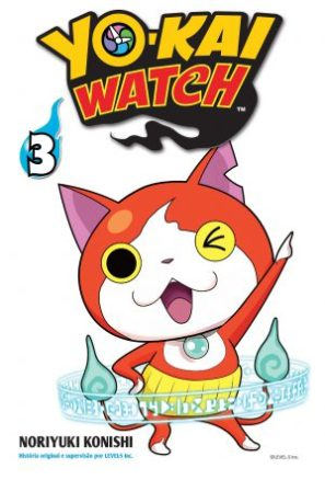 yo-kai-watch-03