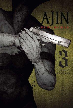 ajin-03
