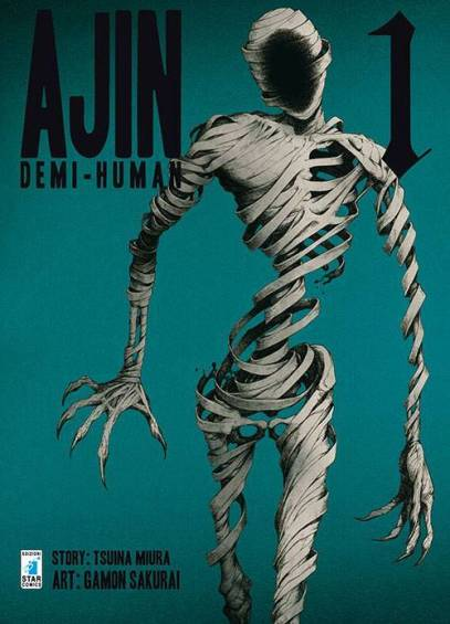 ajin-star-comics