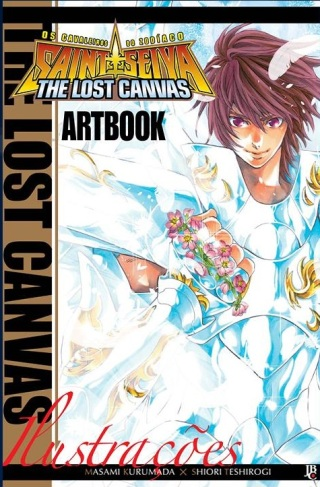 artbook-cavaleiros-do-zodiaco-the-lost-canvas