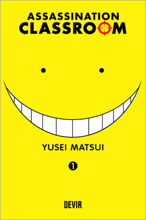 assassination-classroom-devir