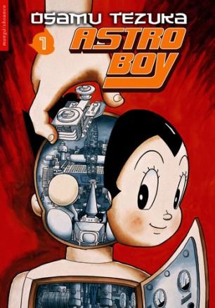 K_Astroboy_Layout 1