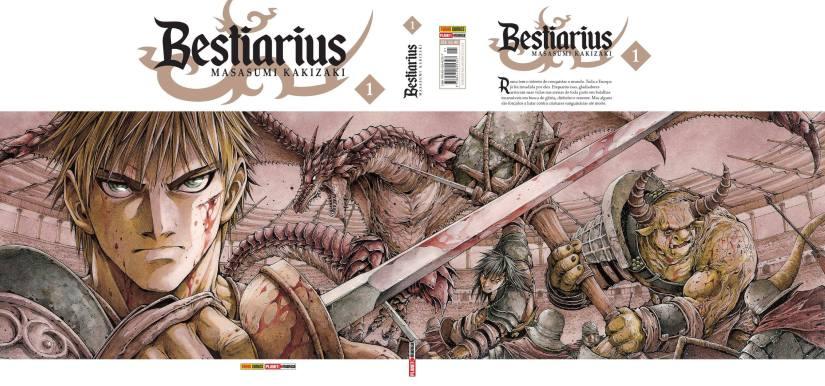 bestiarius-01