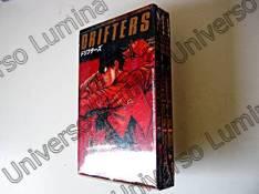 box-drifters-1-3