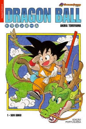dragon-ball-asa