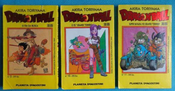 dragon-ball-planeta