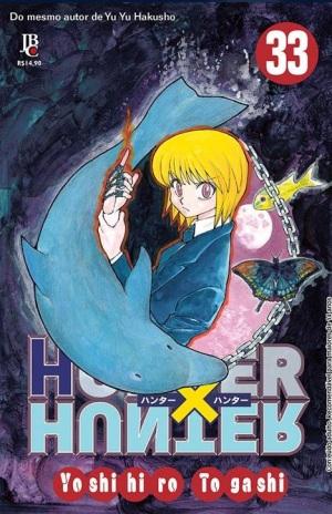 hunter-x-hunter-33