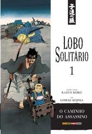 lobo-solitario-01