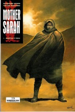 mother-sarah-vol1