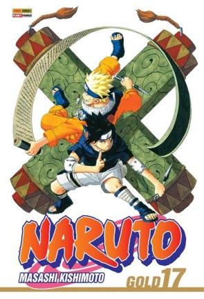 naruto-gold-17